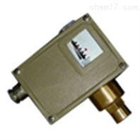D502/7DK上海远东仪表厂D502/7DK压力控制器0811707