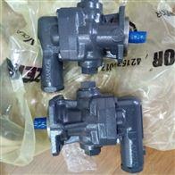 KRACHT齿轮泵组KF20RF2-D15+电机