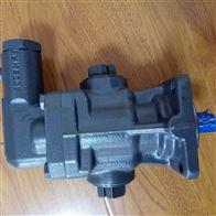KRACHT油泵KF150RG5-D25+电机