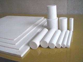 供应纯四氟板价格,聚四氟乙烯板材质,四氟板生产厂家