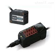 ZX2日本欧姆龙OMRON智能传感器
