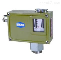 上海远东仪表厂D504/7D压力控制器0807600