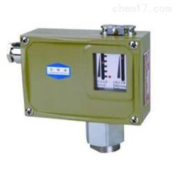 D504/7DK上海远东仪表厂D504/7DK压力控制器0817707