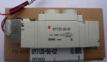 SMC集装式FR快换管接头