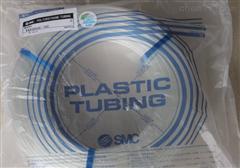 TU0805BU-100日本SMC气管