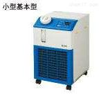 日本SMC深冷器/标准型