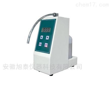 ZDD-1自动滴液器