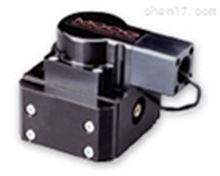 HYEC美国穆格MOOG电液阀具有特殊功能
