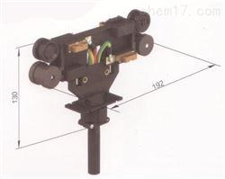 HFP96系列导管式集电器