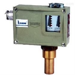 D505/7D上海远东仪表厂D505/7D压力控制器0816700