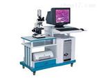 DMILM系列倒置金相徕卡显微镜