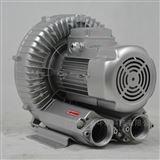 注塑机上料高压漩涡气泵