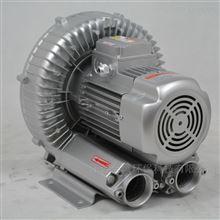 全风输送物料风机 高压旋涡式气泵