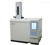 LB-9780气相色谱仪注射器进样