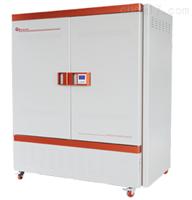 实验型霉菌培养箱
