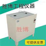 电工套管电气性能测试仪