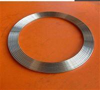 蒸汽管道不锈钢金属缠绕垫片厂家