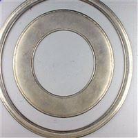 金属包覆垫片标准