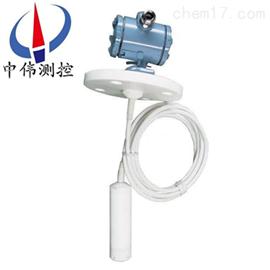 ZW-503防腐式液位变送器