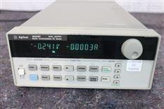 Agilent 66309D双路直流电源