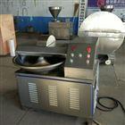 现金回收二手125型斩拌机求购二手食品设备
