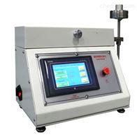 CSI-271TABER 5750线性耐磨耗试验机