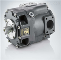 V80M 型德国哈威HAWE隔膜泵