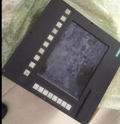 西门子840D数控系统NCU主板接口坏维修