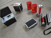 BPXZ系列变频串联谐振成套装置