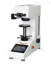 SVT-5Z/10Z/30Z/50Z触摸屏数显自动转塔型维氏硬度计