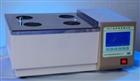 XS-6液相锈蚀测定仪