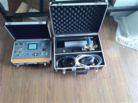 XMD-2000SF6密度繼電器校驗儀