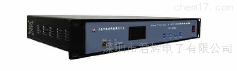 LVDS信号发生器AG5119