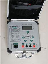 HT2571便携式接地电阻测试仪价格