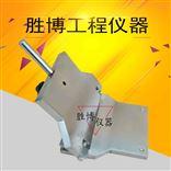 防水卷材弯折仪
