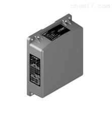 Q240RA-CN-AF2Q美国邦纳BANNER雷达传感器