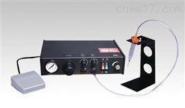 型号:ZRX-28341点胶机