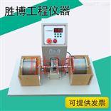 SCL-1岩石膨胀压力试验仪/装置