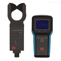 ZD9802无线高压钳形电流表
