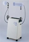 日本MINATO 三维微波治疗仪