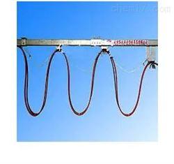 電纜滑線型號