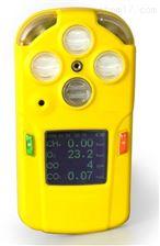 型号:ZRX-28224矿用多参数气体检测报警仪