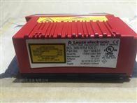 BCL 304i R1 M 100德国劳易测Leuze读码器BCL 304i R1 M 100