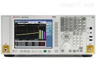 N9038A是德N9038A信号分析仪