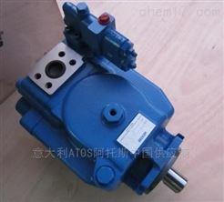 Eaton威格士液压泵优质代理PVH074系列