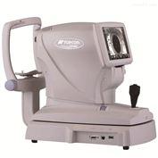 CT-800眼压计