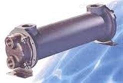 TPL 01-K-14-22FUNKE换热器
