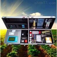 校准式铂电阻数字测温仪SYS-1D