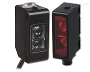 Bulletin 42JT VisiSight™美国罗克韦尔AB 微型光电传感器