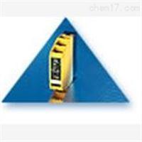 OA5209 爱福门IFM漫反射传感器,有关资料